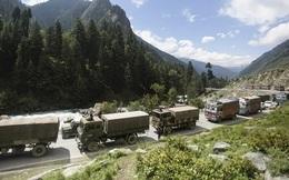 Xung đột biên giới Trung - Ấn: Không bên nào chịu nhận sai