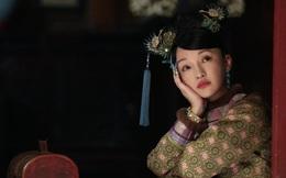 Phía sau quy tắc 'thị tẩm' của dàn cung tần mỹ nữ triều đại nhà Thanh: Mong được 'lật thẻ bài', nhưng cũng chẳng vui vẻ gì khi nhận ân sủng