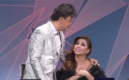Minh Tuyết: Anh Tài mất mấy ngày rồi mà chị Loan chưa được gặp, đó là cảm giác khủng khiếp