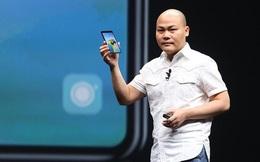 Vì sao điện thoại Bphone không giảm giá và không cần giảm giá?