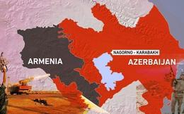 Thảm bại ở Karabakh, Armenia trút trách nhiệm cho vũ khí Nga là đúng hay sai?
