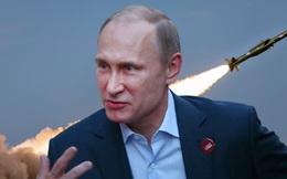 """Đã có """"lời giải"""" cho S-400 giúp Nga-Thổ """"đắc chí"""", Mỹ """"thúc thủ"""""""