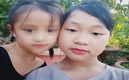 """Bé gái 11 tuổi mất tích, nhật ký ghi """"buồn chán vì bị coi thường"""""""