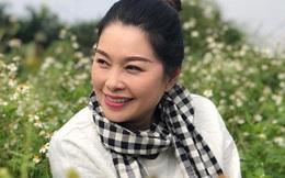 """Tú """"cháo lòng"""": Phận hồng nhan truân chuyên của diễn viên hài """"chanh chua"""" nhất miền Bắc"""