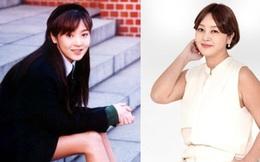 Hot nhất Naver: Á hậu xinh đẹp nhất lịch sử lộ body tăng cân đột ngột, lý do đằng sau khiến công chúng xót xa