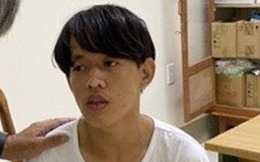 Bắt khẩn cấp nam thanh niên quê Đồng Tháp để điều tra về hành vi hiếp dâm trẻ em