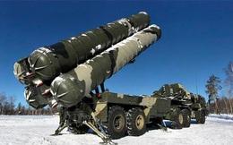 Thổ Nhĩ Kỳ cố gắng 'bẻ khóa' bộ điều khiển S-400: Chờ cơn thịnh nộ của Nga!