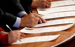 Đại cử tri Mỹ bỏ phiếu: Liệu có kết quả bất ngờ?