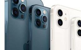 Hàng triệu người dùng đang 'nổi giận' vì sự cố trên iPhone