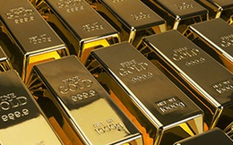Giá vàng đã tăng mạnh trong đại dịch Covid-19, nhưng sẽ thế nào trong năm 2021?