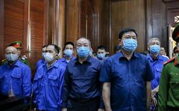 Thất thoát hơn 725 tỉ đồng tại cao tốc TP HCM - Trung Lương: Ai chịu trách nhiệm chính?