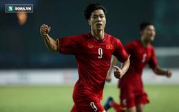 VFF công bố giá vé hai trận đấu của ĐTQG và U22 Việt Nam, không bán vé online