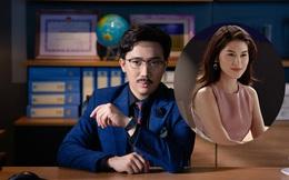 Trấn Thành tiết lộ lý do hợp tác với Ngọc Thanh Tâm
