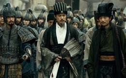 Xuất thân là quân sư, Gia Cát Lượng có thể tự tin điều quân, khiển tướng là nhờ ai?