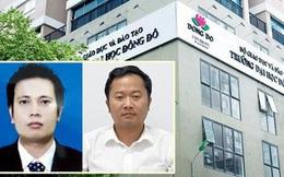 Vụ bằng giả ĐH Đông Đô: Thủ tướng yêu cầu truy bắt Trần Khắc Hùng, làm rõ sai phạm của đơn vị, cá nhân Bộ GD&ĐT
