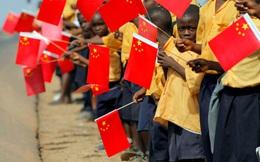 """SCMP: Quyền lực mềm phản tác dụng, Trung Quốc đang hái """"trái đắng"""""""
