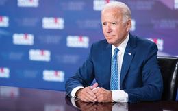 Ông Biden làm tổng thống, chiến lược quân sự Mỹ có thay đổi gì?