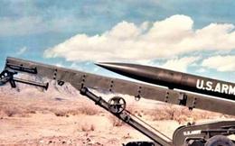 Vì sao vũ khí hạt nhân chiến thuật lại là một ý tưởng rất tồi?