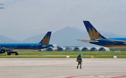 Có phương án xây sân bay thứ 2 Vùng Thủ đô tại Tiên Lãng, cách Hà Nội 120 km