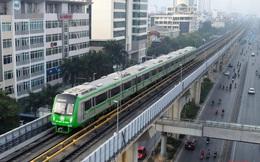 Tàu đường sắt Cát Linh - Hà Đông: Người dân mua vé ở đâu, giá dự kiến sẽ là bao nhiêu?