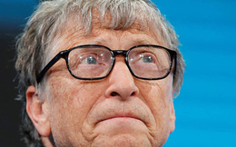 Bill Gates: COVID-19 chưa thể kết thúc cho đến năm 2022, 6 tháng đầu năm 2021 sẽ còn tồi tệ hơn 2020