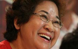 Tuổi 62 lạc quan sống chung với bệnh tật của Minh Vượng - nữ danh hài mãi không chịu lấy chồng