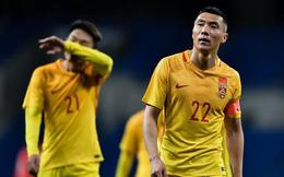 """""""Kéo bóng đá Trung Quốc lùi lại 10 năm"""" vì quy định sốc, """"sếp lớn"""" khẳng định mình không sai"""