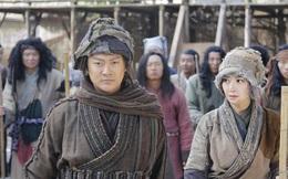 Kiếm hiệp Kim Dung: Bang chủ cuối cùng của Cái Bang là người thế nào?