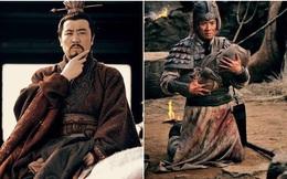 """Biết rõ Triệu Vân là nhân tài hiếm có, vì sao Công Tôn Toản vẫn cho Lưu Bị """"mượn"""" người này?"""