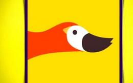 Nhìn vào hình vẽ, bạn thấy đầu chim hay đầu vịt? Câu trả lời cho thấy bạn thuận bán cầu não trái hay phải