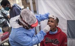 Vaccine cho người nghèo và những dấu hỏi lớn