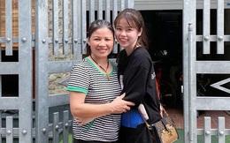 Huỳnh Anh tự tay tung tin nhắn hé lộ mối quan hệ hiện tại với mẹ ruột Quang Hải
