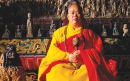 """Phương trượng Thiếu Lâm Tự đã dạy cho """"võ sư tệ nhất TQ"""" bài học đắt giá như thế nào?"""