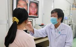 3 gia đình ở Tây Ninh mắc căn bệnh cực hiếm, người phồng rộp khi đi ra nắng
