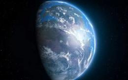 Một siêu lục địa khổng lồ sẽ hình thành trên Trái Đất, làm thay đổi đáng kể khí hậu toàn cầu