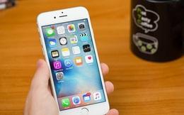 Làm theo 10 điều dưới đây, điện thoại của bạn chắc chắn sẽ bền hơn!