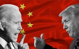 """Ông Biden sử dụng """"vũ khí"""" trừng phạt của Mỹ còn tốt hơn ông Trump?"""