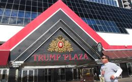 Thành phố Mỹ đánh sập sòng bạc cũ của ông Trump bằng thuốc nổ: Thị trưởng nói từng bị tổng thống chế giễu