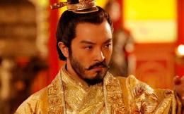 Tại sao các Hoàng đế Trung Hoa thường trọng dụng cậu ruột hơn chú ruột, nguyên nhân đơn giản nhưng không phải ai cũng biết