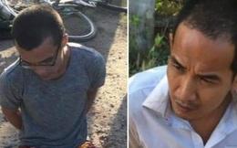 Hành trình truy bắt 2 tù nhân nguy hiểm vượt ngục