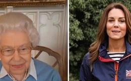 """Meghan Markle """"phủ sóng"""" dày đặc, Nữ hoàng Anh và Công nương Kate cũng cùng xuất hiện gây chú ý trên truyền thông"""