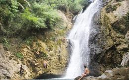 Chủ 'đại dự án tâm linh bí hiểm' được khảo sát thêm một khu sinh thái ở Quảng Trị