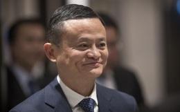 """Jack Ma dự báo 6 ngành nghề sắp """"bốc hơi"""" trong một ngày không xa, đọc ngay để tương lai không lo thất nghiệp"""