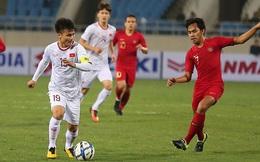 Bóng đá Indonesia nhận thêm khó khăn vì Covid-19