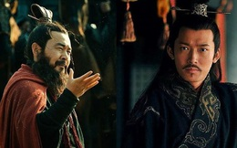 3 ý đồ thâm hiểm của Tôn Quyền khi quyết định chém đầu Quan Vũ rồi dâng lên cho Tào Tháo