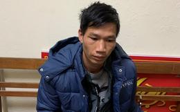 Hai gã đàn ông sa lưới sau 7 năm gây án mạng chết người ở Trung Quốc