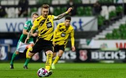 Lịch thi đấu bóng đá hôm nay (18/12): Tâm điểm Bundesliga