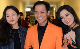 Thanh Thanh Hiền sau ly hôn: Mẹ dứt tình nhưng các con vẫn lưu luyến, giữ liên lạc với Chế Phong