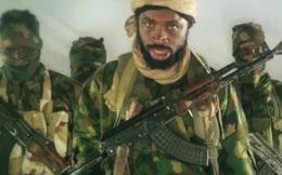 Nigeria giải cứu hơn 300 học sinh bị phiến quân bắt cóc