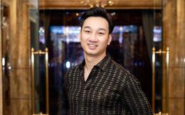 MC Thành Trung: Từ mượn sổ đỏ của bố mẹ, vay tiền mua nhà đến đại gia ngầm trong showbiz